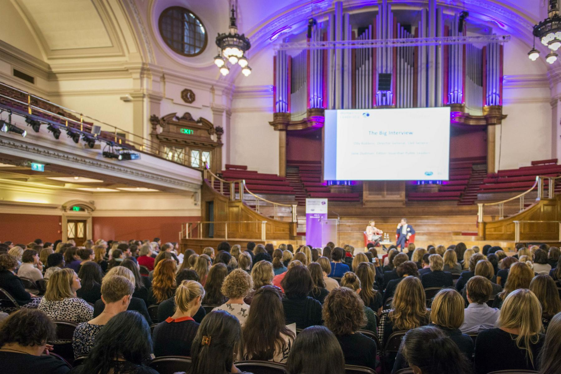 Women into Leadership conference 2016.jpg
