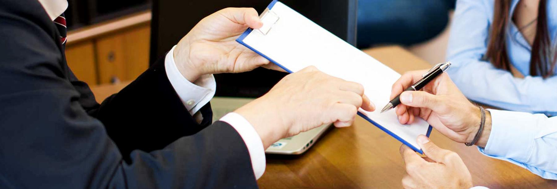 share-analyst-information.jpg