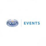 events-roundel-161x161.png
